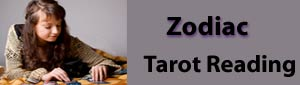 Free Zodiac Tarot Reading (with layout) included...