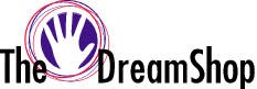 The DreamShop