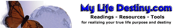 mylifedestiny banner